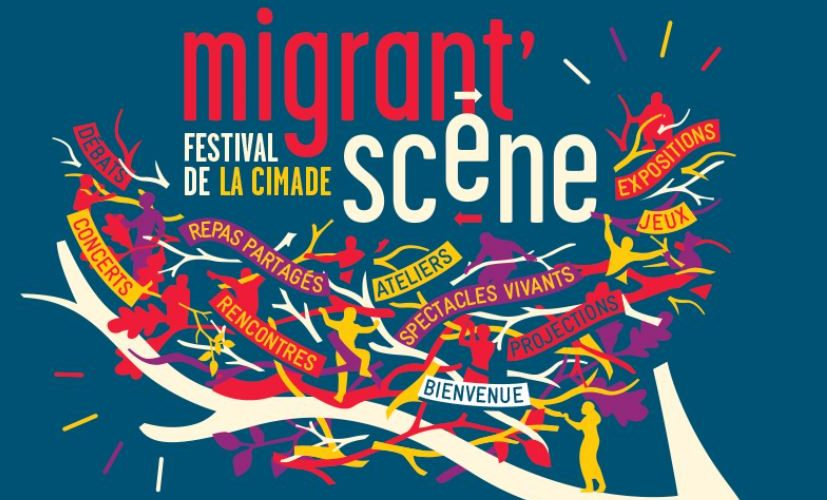 Capture - migrant scène.JPG