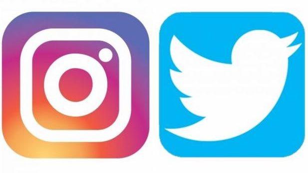 577435-instagram-et-twitter-voila-le-top-100-diapo-2.jpg