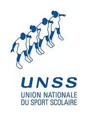 200px-UNSS_-_Logo_des_années_2000.jpg