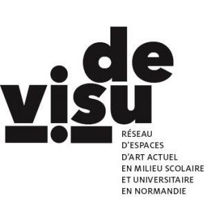 logo-deVisu-300x285.jpg